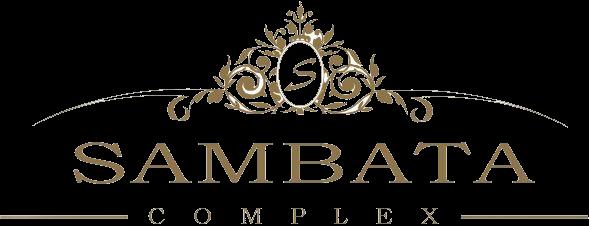 COMPLEX SAMBATA